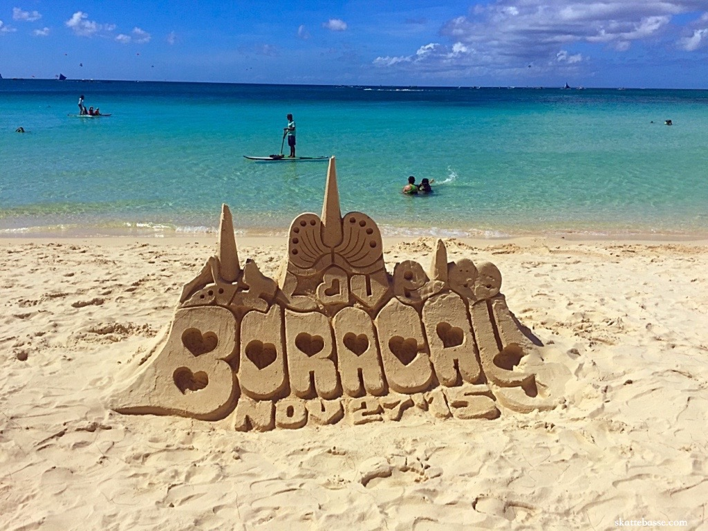 boracay philippines guide in 6 days